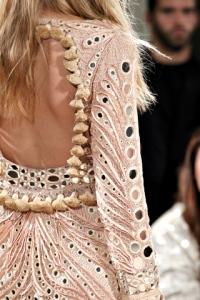 Pucci 2011 dress