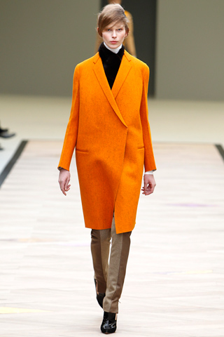 Fall 2011, Celine! by Phoebe Philo