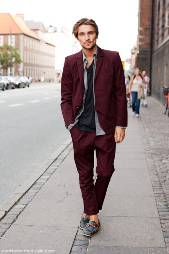burgundy_reign_portraitsofelegance_streetstyle_men