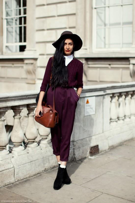 burgundy_reign_portraitsofelegance_streetstyle