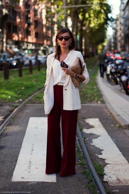 burgundy_reign_portraitsofelegance_streetstyle2015