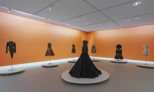 Azzedine Alaïa in the 21st Century. In The Groninger Museum