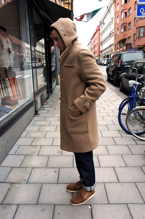 duffle_coat_montgomery_portraitsofelegance