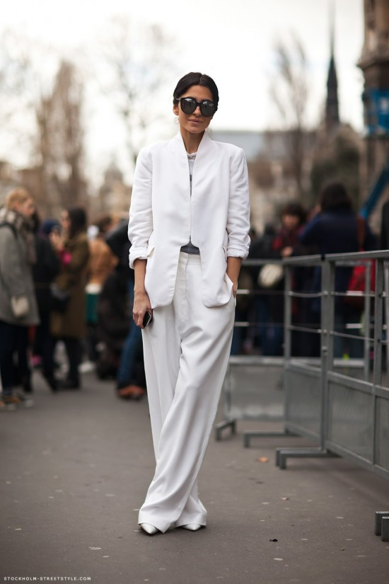 winter_whites_portrelfashion