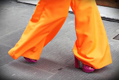 The Orange affair_Streetstyle_Home_Decor_details_portraitsofelegance