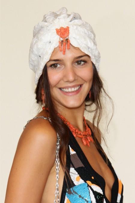 Turbans! Summer Trend Alert_PortrelFashion