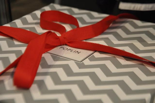 Poplin Gift (Large)