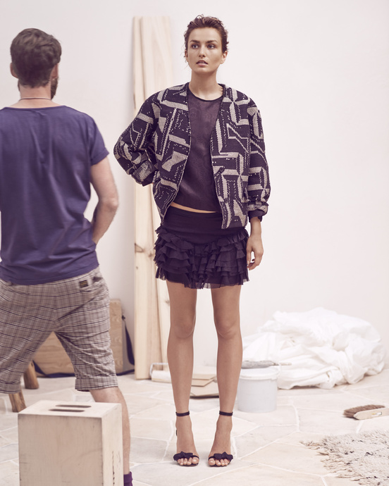 isabel_marant_resort_2014___portrelfashion__