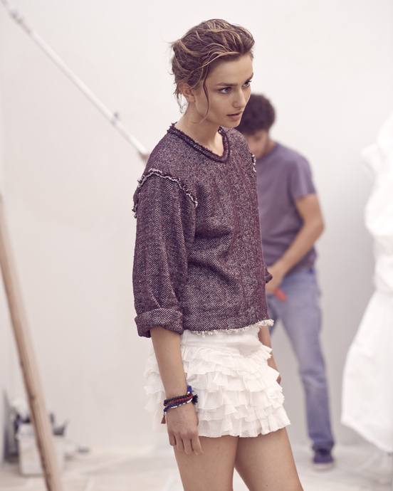 isabel_marant_resort14___portrelfashion