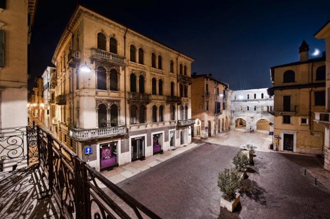 Palazzo Victoria_Verona_portreltravel