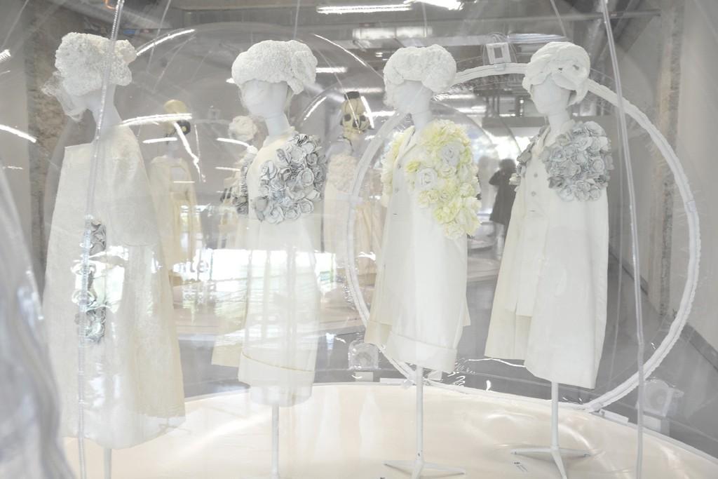 COMME-des-GARÇONS-White-Drama-Exhibit-Galliera-Museum-8