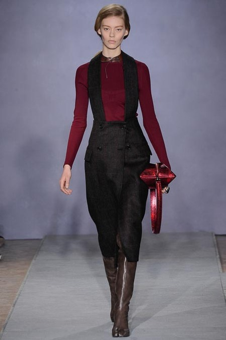 MaisonMartinMargiela_Fall14_RTW_portrelfashion