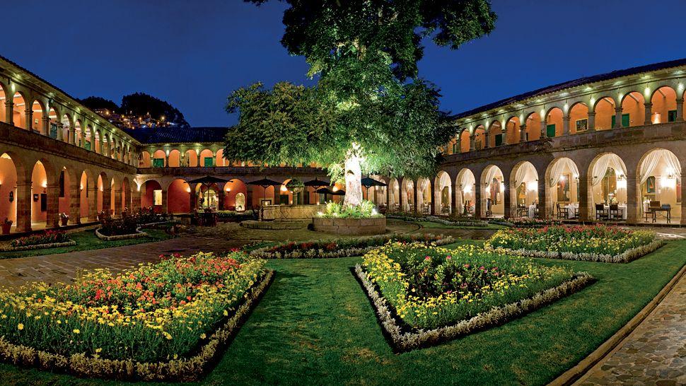 000061-11-courtyard-garden-night