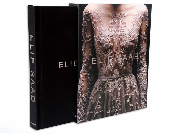 elie-saab-large-format-september-2013-68