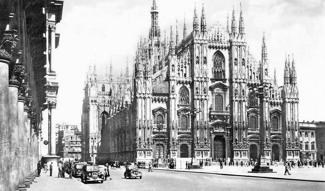 vintage-photos-of-milan-italy-duomo-cathedral-gal-4