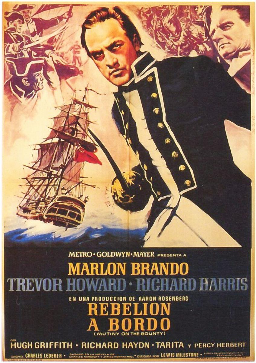 Mutiny_on_the_Bounty- poster