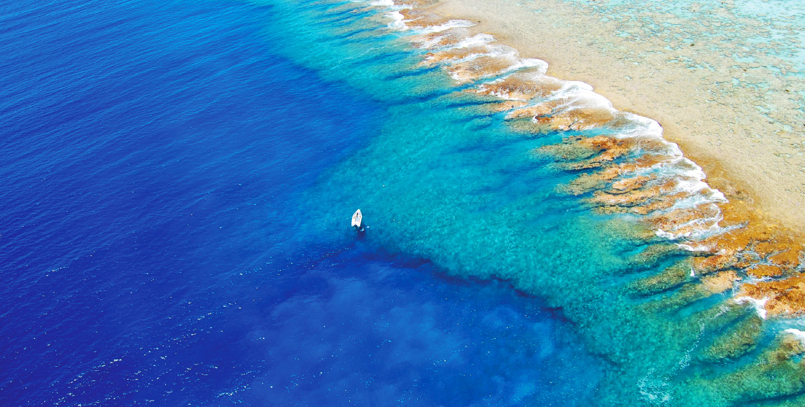 tetiaroa-island-1