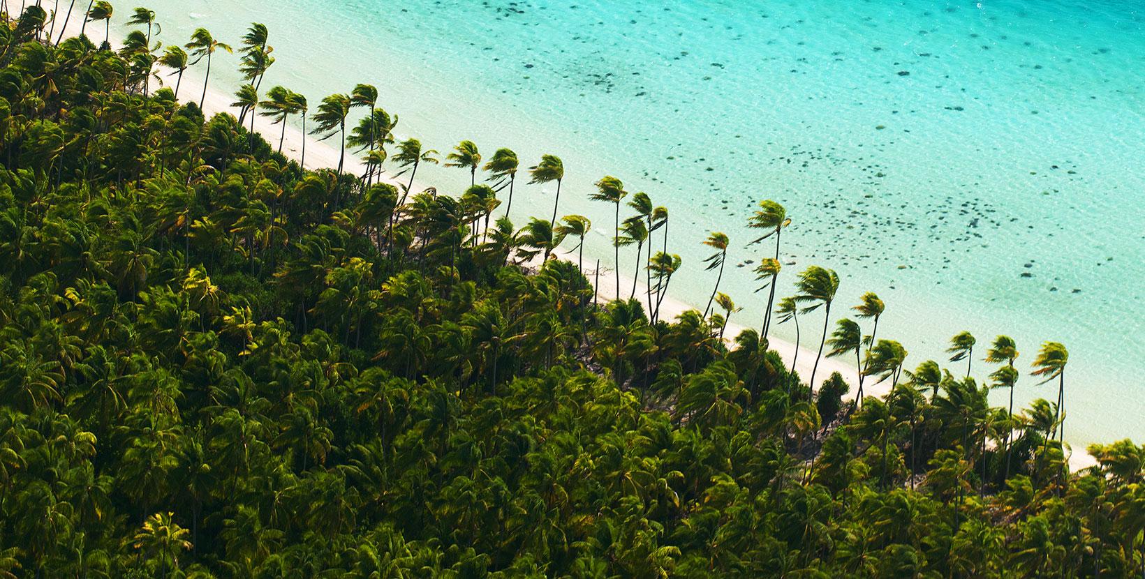 tetiaroa-island-3