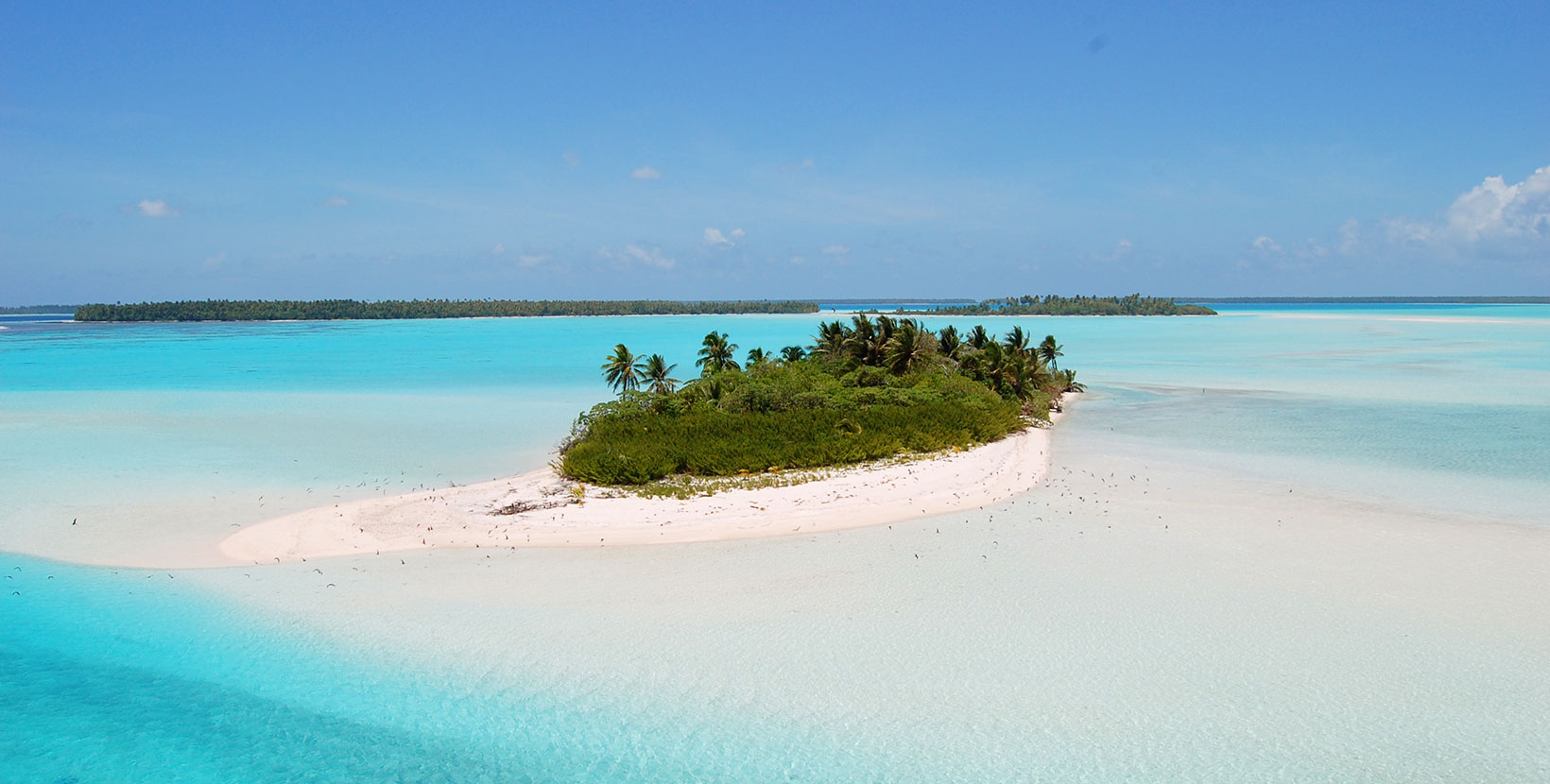 tetiaroa-island-7