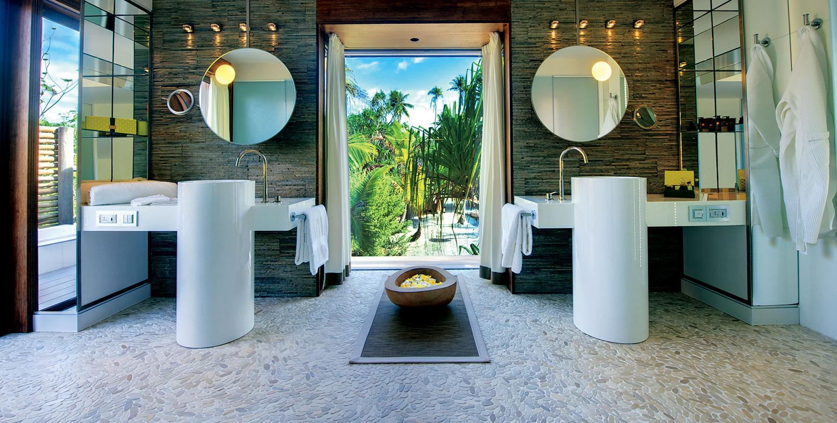 three-bedroom-villas