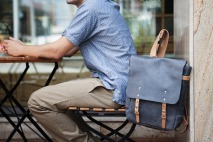 dotted-shirt-×-backpack-men-style-street
