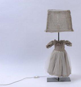 lampada-danzatrice