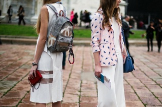 street-style-goodbye-bag-hello-backpack-6
