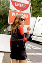 the-blonde-salad-chanel-backpack-street-style
