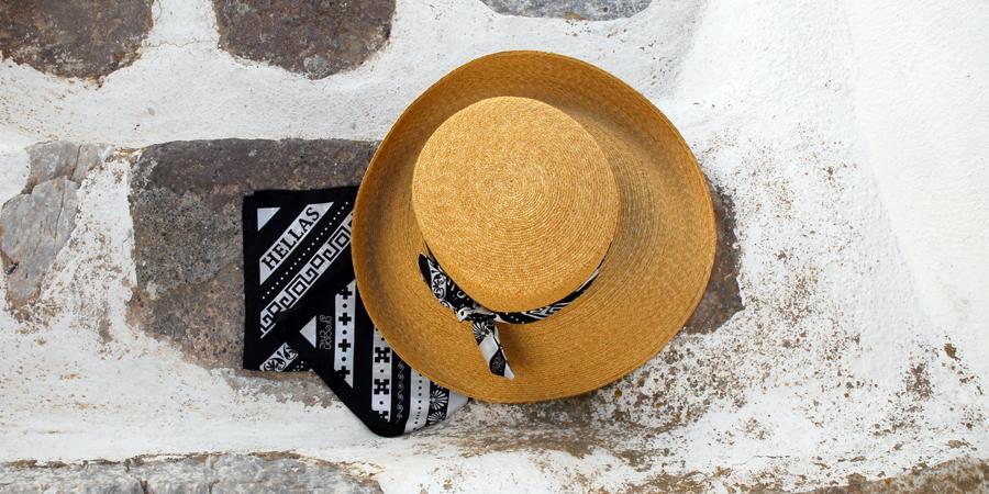 Grecian chic_portraitsofelegance